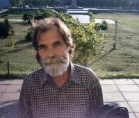 Валерий Моругин