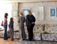 Выставка На Пути к Истине 2012